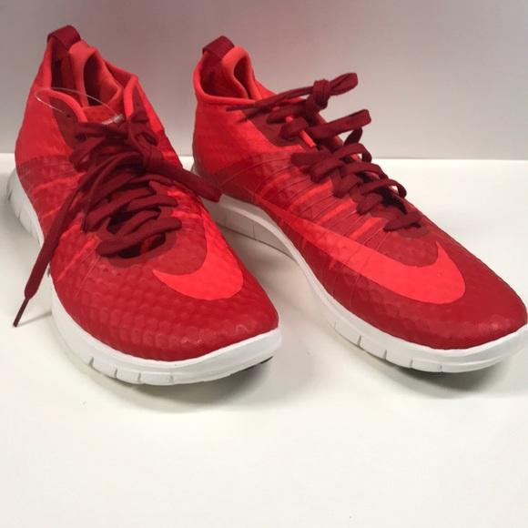 7fb4168b8f0 New Nike Free 3.0 with built in socks